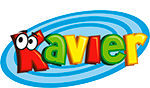 Diversiones Kavier – Renta de Brincolines en Guadalajara