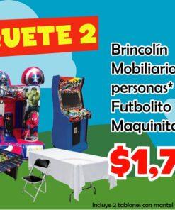 paquete2-3