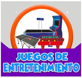 juegos-de-entretenimiento