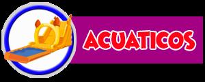 renta-de-brincolines-acuaticos