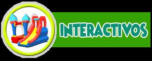 renta-de-brincolines-interactivos