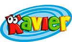Diversiones Kavier – Venta de Brincolines en México