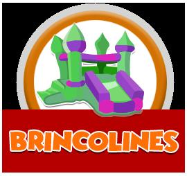 brincolines