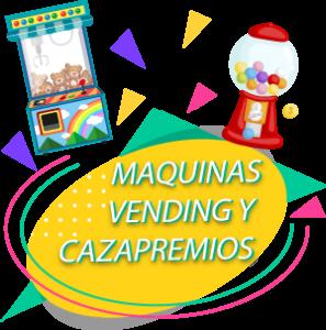 maquinas-vending-y-cazaproductos