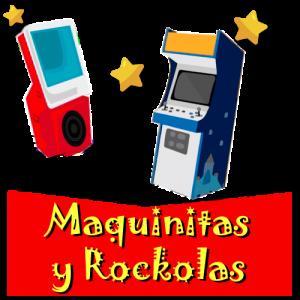 maquinitas-y-rockolas