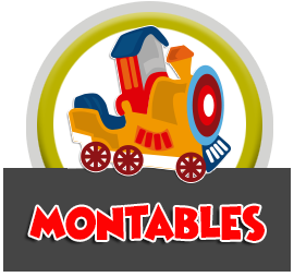 montables