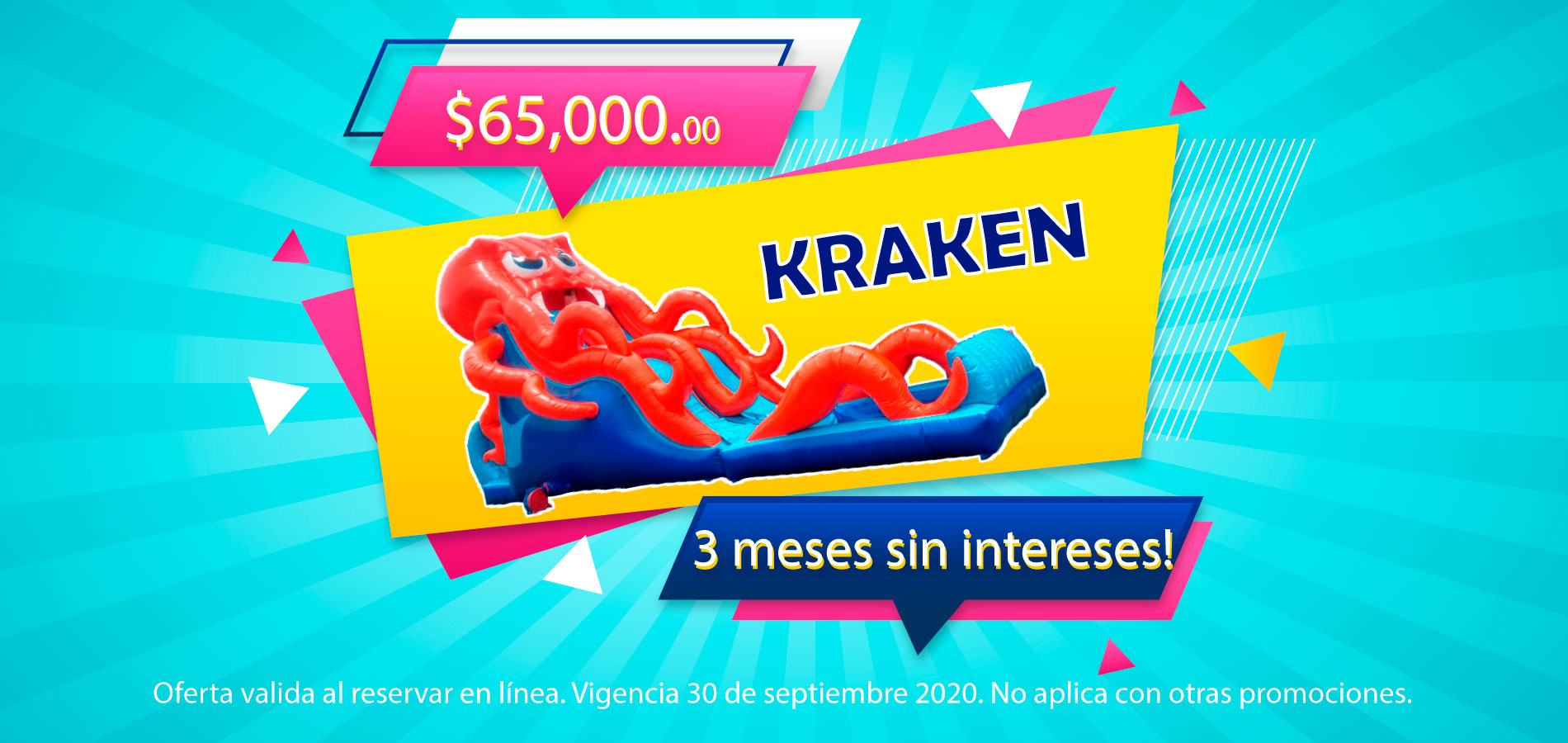 diversiones-kavier-kraken-1
