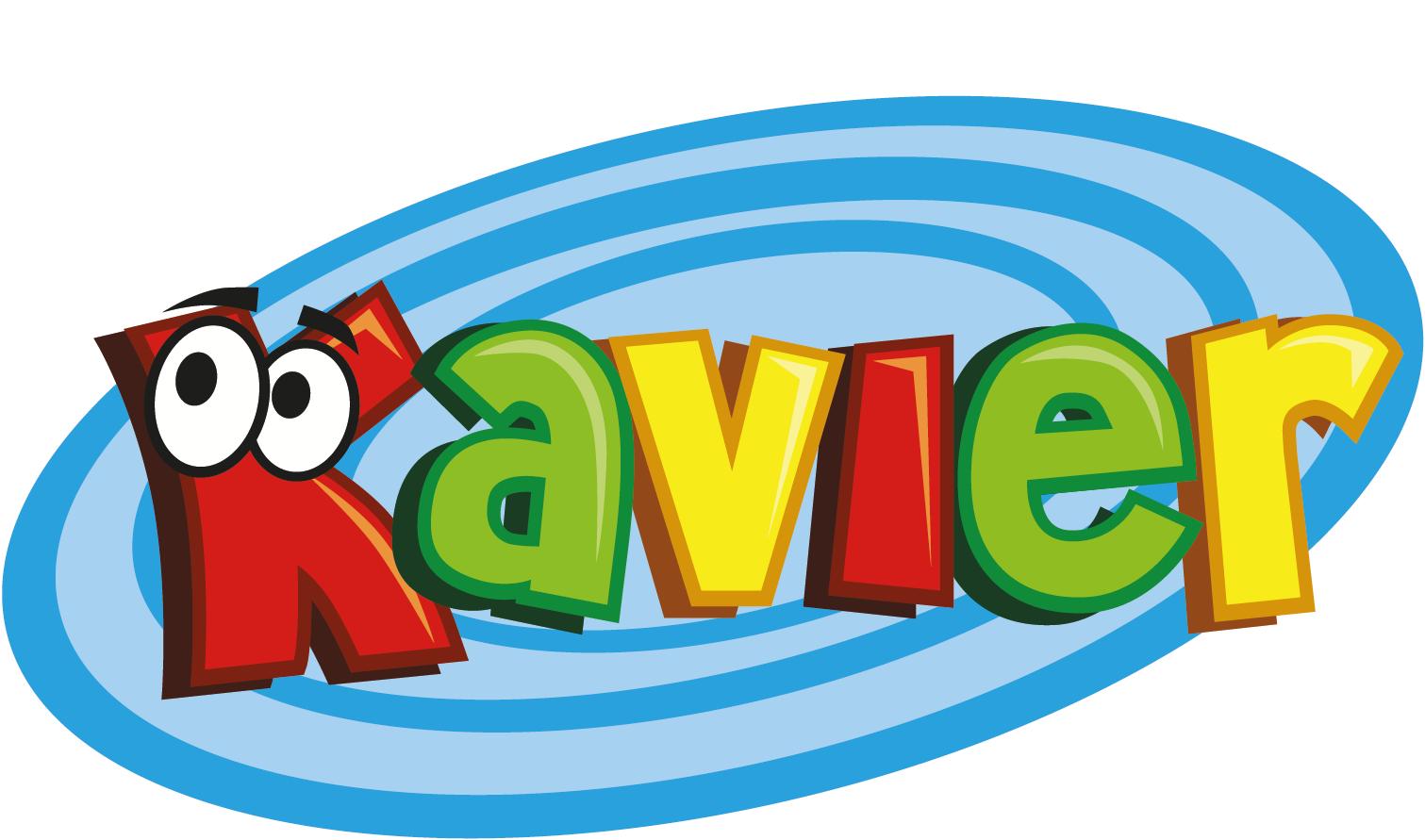 Diversiones Kavier