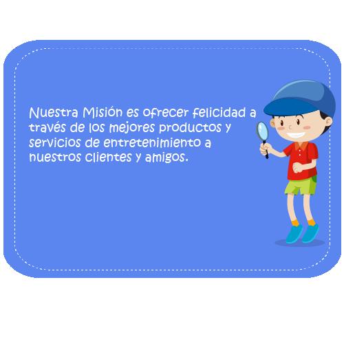 diversiones-kavier-mision